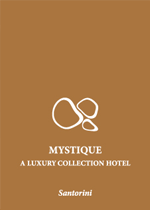 Mystique Blog