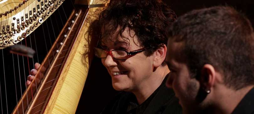 kyklos-ensemble-harp