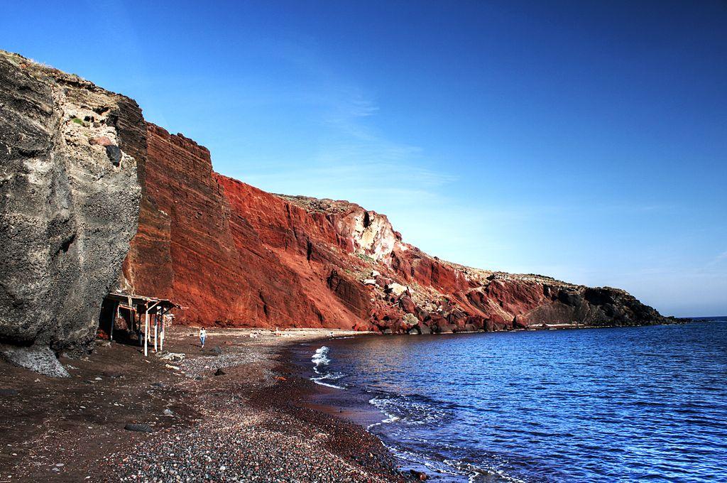 Red_Beach_(4547134280)