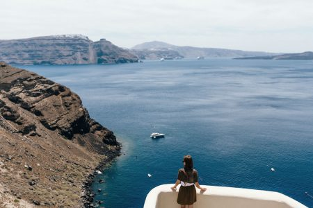 Mystique Resort Santorini 3