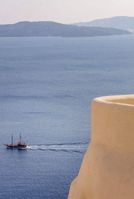Mystique Santorini Hotel 6