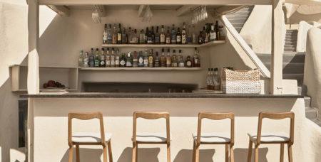 Mystique Hotel – Aura Bar (2)